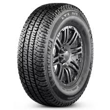 Michelin Light Truck Tires Ltx At2 Michelin Ltx A T2 Lt 285 55r20 122 119r E 10 Ply At A T All Terrain Tire