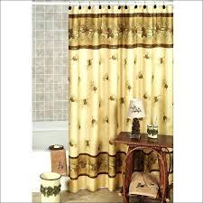 plum shower curtain surfboard bathroom accessories magnificent surf shower curtain duck full size of plum purple