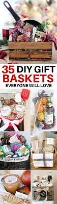 Easy DIY Christmas Gifts For Your Neighbor To Your Best FriendBest Diy Gifts For Christmas