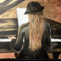 Heart Bernados - Artist - Self   LinkedIn