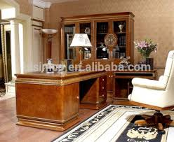italian office desk. Italian Design Luxury Office Furniture, Royal Desk