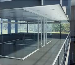 glass partition design for office. brilliant partition throughout glass partition design for office