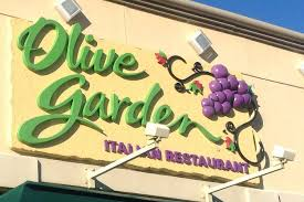 people love going to olive garden those breadsticks that salad but it s hard to figure out what to order once you get there on top of an already large