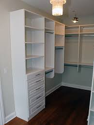 walk in closet office. Chicago Storage Solutions: Harwood Heights Walk In Closet Office E