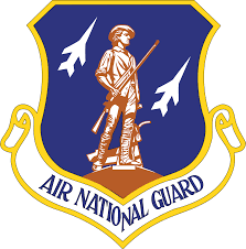 Air National Guard Retirement Point Value Chart Air National Guard Wikipedia