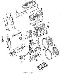 1990 240sx engine diagram 1990 database wiring diagram images 1990 nissan 240 engine diagram 1990 home wiring diagrams