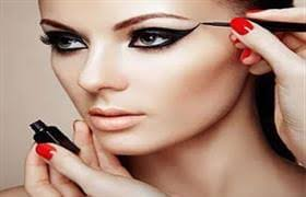basic makeup cl