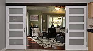 tashman home center specializes in sliding doors pocket doors and barn doors