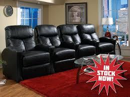 Home Theater Seating Valliantprinting Com