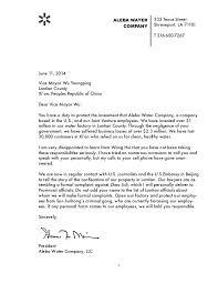 Thanks For Offer Letter Inspirational Reply For Job Offer Letter Acceptance Graphics Thanks