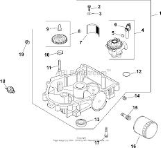 mtd yard machine wiring diagram Yard Machine Wiring Diagram mtd yard machine wiring diagram solidfonts yard machine wiring diagram snow blower