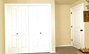 folding closet doors closet doors closet remarkable bi fold closet doors custom closet doors louvered closet
