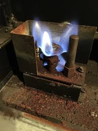 Heat And Glo Fireplace No Pilot Light My Pilot Light Will Not Stay Lit Www Mygasfireplacerepair Com