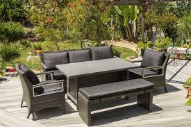 free on select patio furniture