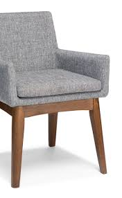 Types Of Living Room Chairs 17 Best Images About Home Furniture On Pinterest Herman Miller