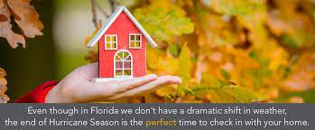 By insurancebroker   jun 28, 2017   boating, cottaging. Home Insurance Florida Autumn Home Maintenance Tips