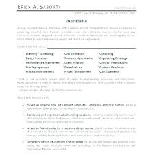 Achievement Resume Examples Gorgeous Examples Of Achievements In Resume Accomplishments For Resume