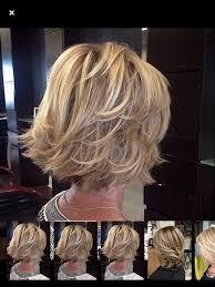 Pin Od Používateľa Maria Na Nástenke Ucesy V Roku 2019 Hair Hair