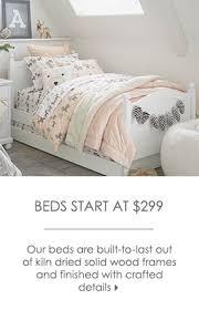 kids bedding furniture