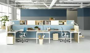 design an office. design an office layout software space home free