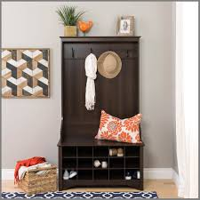 Entry hall storage furniture Storage Cabinet Charming Entry Hall Tree Coat Rack With Shoe Storage Bench Entryway Wood Entry Hall Storage Furniture Jacklistrikznet Charming Entry Hall Tree Coat Rack With Shoe Storage Bench Entryway