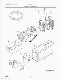 Wonderful l9000 wiring schematic contemporary electrical circuit electrical wiring braun wiring diagram