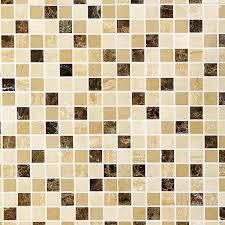 bathroom tile texture. Kitchen Tiles Texture For Designs Peaceful Design Ideas Beige Hd Seamless Wall Floor Backsplash Bathroom Tile H