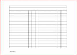 034 Balance Sheet Template Excel Free T Chart On Word