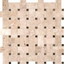 porcelain mosaic tile for shower floor home depot sheets bayscan vinyl tiles kitchen linoleum wood bathroom