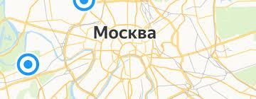 <b>Развивающие коврики Yako</b> — купить на Яндекс.Маркете