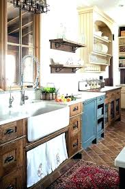 rustic farmhouse kitchen curtains curtain ideas window treatments country rooms to go n farmhouse kitchen curtains rustic