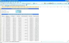 loan amortization spreadsheet template bond amortization schedule excel amortization schedule template