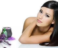 <b>Маски для волос</b> в домашних условиях | Как сделать <b>маску для</b> ...