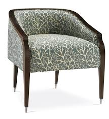 furniture art deco style. baker furniture art deco conversation chair interesting and sophisticated in the teal blue style m