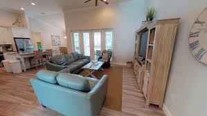 927 <b>Flamingo Circle</b> - Brand New Home,5 min walk to beach access ...