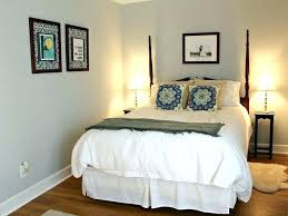 Best Color To Paint A Small Bedroom Paint Colors For Bedroom Paint