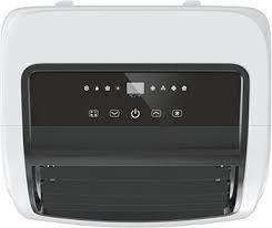 <b>Мобильный кондиционер Funai MAC-LT45HPN03</b> купить в ...