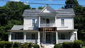house painter raleigh nc 28 images restoration exterior painting company raleigh cary nc exterior painting raleigh nc concept