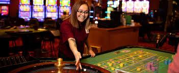 Casinos in Wisconsin   Travel Wisconsin