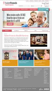 Warren Clinic My Chart Owler Reports Saint Francis Health System St Francis Now