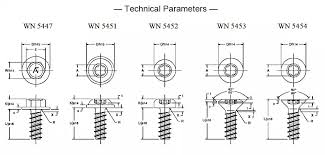 Plastite Screw Torque Chart Stainless Steel Torx Flat Head Cutting Tail Thread Forming Pt Screw Buy Thread Forming Screw Thread Cutting Screws Plastite Screw Product On