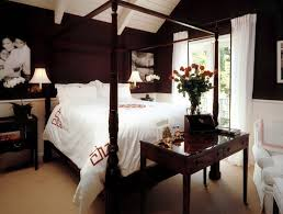 Dark Brown Bedroom Furniture Ideas A87