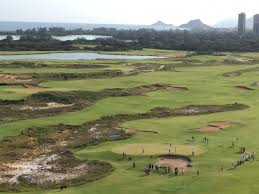 See more ideas about olympic golf, olympics, golf. Rio 2016 Olympics Olympic Golf Course Media Fact Sheets Press Room Now Online What S Your Avocado Prlog