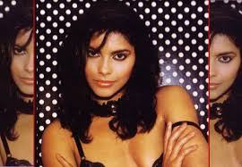 vanity action jackson. Denise Katrina Matthews, You May Know Her Better By Stage Name, Vanity, From Movies Like Action Jackson And The Last Dragon, Died In February Of 2016. Vanity T