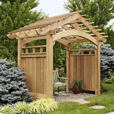 Stunning garden pergola ideas roof Patio Awesome 50 Stunning Garden Pergola Ideas With Roof Pinterest 50 Stunning Garden Pergola Ideas With Roof