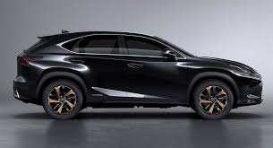 2018 lexus 200nx. fine 200nx the 2018 lexus nx will be without a doubt more competent player in  segment if you can live with that bold front end sitting on your driveway in lexus 200nx