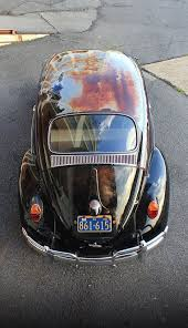 17 best images about german engineering baja bug vw air cooled beetle bus etc community google