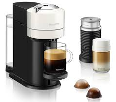 nespresso by magimix vertuo next
