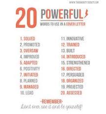 Cover Letter Do's & Don'ts | Pinterest | Resume Cover Letters, Job ...