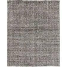 earth heather 12 ft x 15 ft area rug